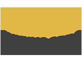 Logo Jukung Grill Restaurant