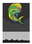 Logo Mahi Mahi Restaurant