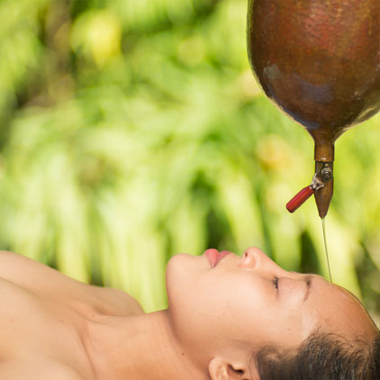 Bali Spa, Thalasso Spa provides wide range of Spa treatment