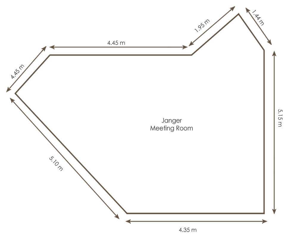 Meeting Room Seating Diagram Diagram Auto Parts Catalog