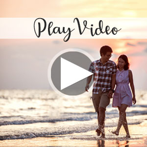 play all inclusive video button